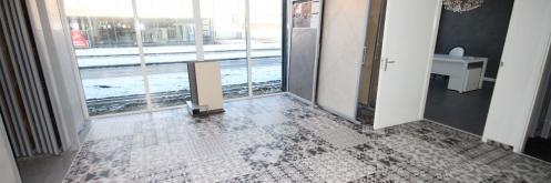 Vloerverwarming aanleggen.nl - vloerverwarming-aanleggen-1
