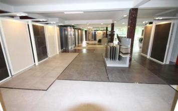 Vloerverwarming aanleggen.nl - vloerverwarming-aanleggen-3