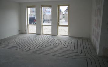 Vloerverwarming aanleggen.nl - vloerverwarming-aanleggen-5