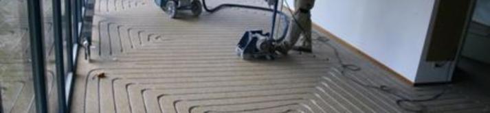 Vloerverwarming aanleggen.nl - vloerverwarming-aanleggen-8