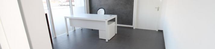 Vloerverwarming aanleggen.nl - vloerverwarming-aanleggen-9